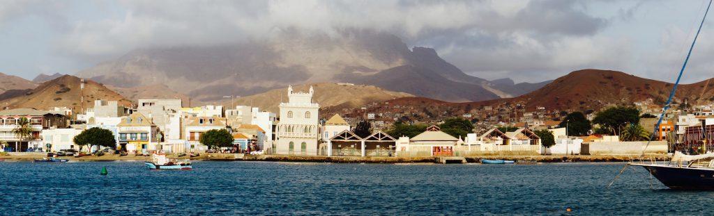 Кабо Верде на карте мира. Столица острова, фото, достопримечательности, погода по месяцам, цены на туры, отзывы туристов